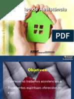 2016-02-11-CE-Nucleo_De_Assistencia_KSSF-Marisa Liborio.pptx