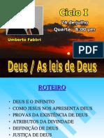 Deus_As_Leis_de_Deus-UmbertoF.pptx