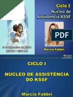 Nucleo_De_Assistencia_KSSF-MarciaF.pptx