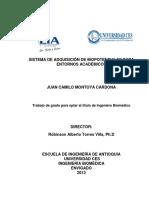 BIOM0220.pdf
