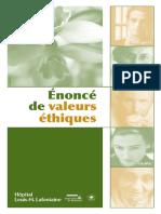 enonce_ethique