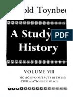 2015.135751.a Study of History Vol8