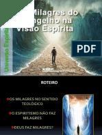 Os_Milagres_Na_Visao_Espirita-Clea Alves.pptx