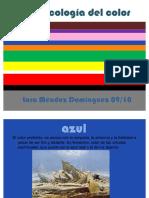 31164884 La Psicologia Del Color
