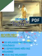 Os_Milagres_No_Evangelho-SamaraN.pptx