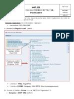 MOP008_Génération Des Ordres de Travail Préventifs
