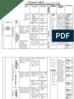 MATRIZ REGIONAL DE PLANIFICACIÓN CURRICULAR EN REVERSA 2018.docx