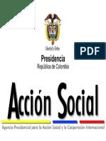ACCESO_A_FUENTES_NO_OFICIALES.pdf