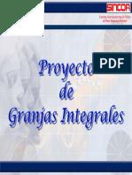 Ponencia 4. ECOEFICIENCIA, Rivera.pdf