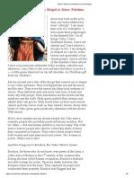 Sister Fidelma _ Unorthodox and Unhinged.pdf
