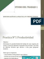 PRACTICA-1-ESTUDIO-DEL-TRABAJO-1-EQUIPO-1-PRODUCCION.pdf