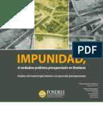 fosdeh_impunidad.pdf