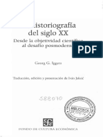 IggersGeorgG.-LaHistoriografiaDelSigloXx (1).pdf
