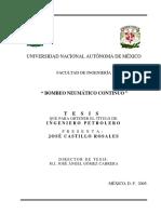 0602182.pdf
