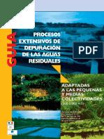 81371983-Procesos-depuracion-pequenas-colectividades.pdf