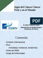 01102014_Epidemiologia_Dr Poquioma_inen.pdf