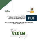 MANUAL_OPERACION_CEDEM.pdf