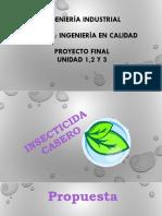 proyecto-de-ing-en-calidad.pdf