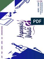 Libro de Arpeggio´s Music (Guitarra).pdf