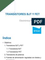 Electronica Analógica.pdf