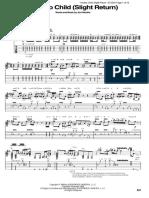 voodoo-child-slight-return STUDIO.pdf