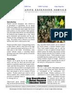 peanuts.pdf