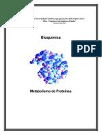 folleto-5-metabolismo-de-proteinas.pdf