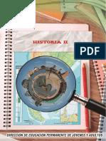 HISTORIA II.pdf