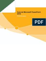primerospasospowerpoint2016.docx