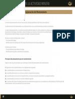 principios_planeamiento.pdf