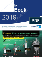 bsria-blue-book-2019 (sample).pdf