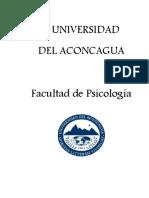 tesis-3794-equinoterapia.pdf