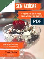 E-BOOK_VIDA_SEM_ACUCAR_por_FABIO-REIMBERG.pdf