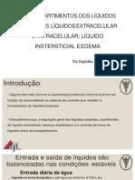 Fisiologia e Osmose 1.docx