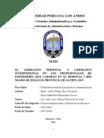 TESIS TERMINADO PARA EMPASTADO FINAL 22.pdf