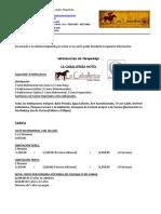 7. INFORMACIÓN 2 HOTELES.pdf