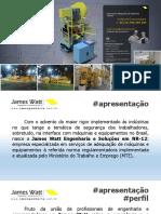 Apresentacao_James-Watt-Engenharia-Nr12.pps
