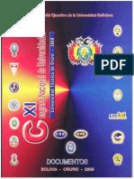 11_Congreso.pdf