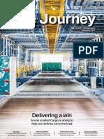 The Journey Sep 2017.pdf