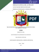 Ccallomani_Ccallomamani_Rogelio.pdf