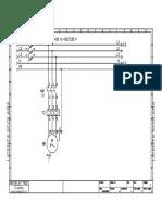 01 A schema de forta.pdf