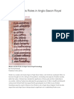 Woden and his Roles in Anglo-Saxon Royal Genealogy.pdf