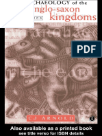 C. J. Arnold - An Archaeology of the Early Anglo-Saxon Kingdoms (1997, Routledge).pdf