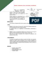 342969527-Seminario-1-Pregunta-8-9-10.docx
