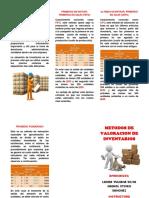METODO DE VALORACION DE INVENTARIO.docx