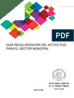 GUÌA REGULARIZACIÒN ACTIVO FIJO.pdf