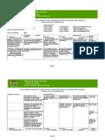 Plan de Accion Formación de Formadores Medellín 2007 - Version 2