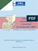 Informe_Dep_Mun_Grad2013.pdf