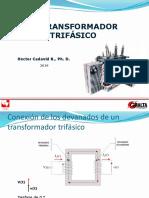 Curso trafos T8 el transformador trifásico_grupos de conexion 2018.pptx