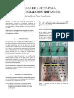 PRUEBAS-DE-RUTINA-PARA-TRANSFORMADORES-TRIFASICOS (1).docx